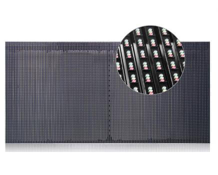 LED Curtain Display  LED Curtain Display, Advertising LED Display
