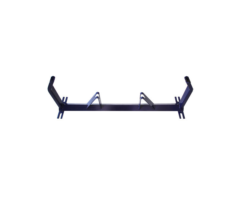 conveyor idler bracket