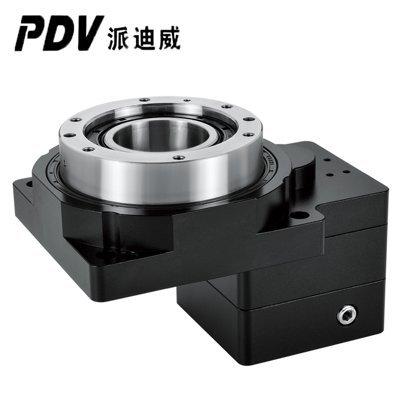 ZK130/200Precision Positioning Of Reducer For Precision Hollow Rotary Platform