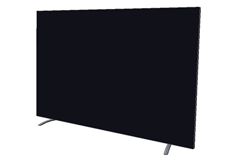 98 inch OLED TV SPEC  OLED Signage  OLED TV  4k Touch Monitor For Sale