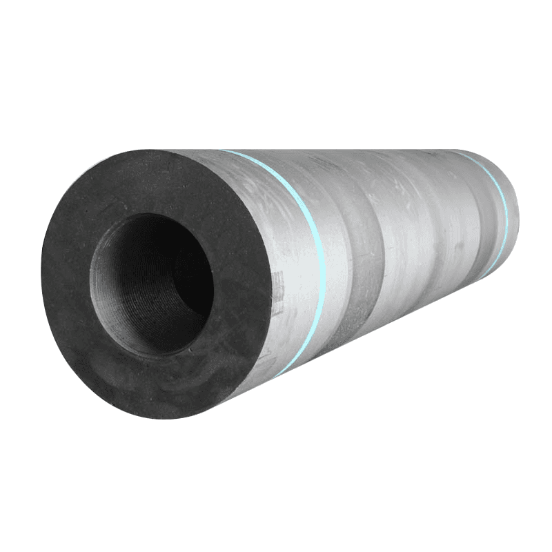 RP graphite electrodes