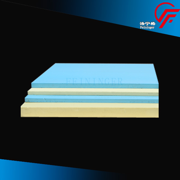 high quality xps extruded polystyrene foam board