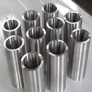 304 Stainless Steel