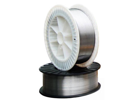 China Flux Cored Wire Self-shielded