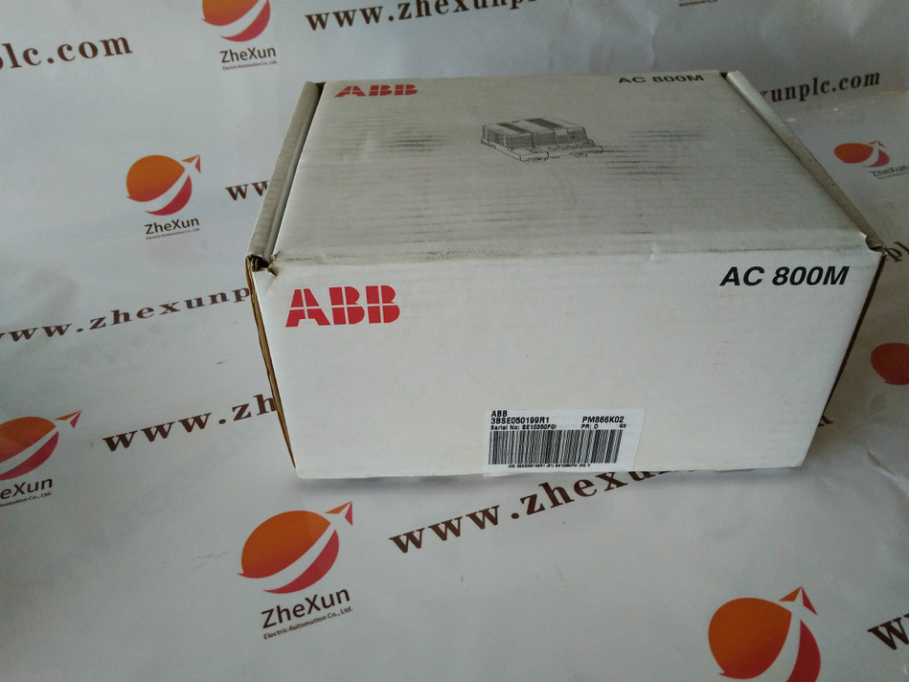 1PC NEW ABB TU830V1 Extended Module !MASK!
