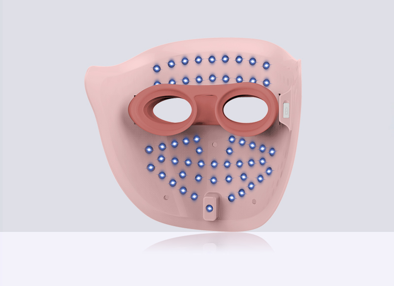 Multifunctional Led Photon Beauty Mask