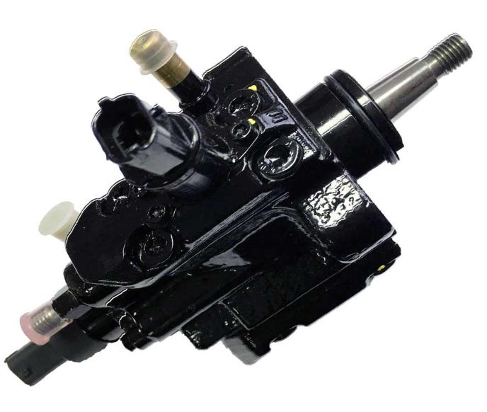 fuel injection pump bosch 0 445 020 002 bosch high pressure diesel fuel pump price