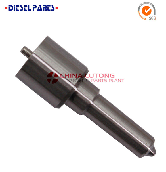 Buy Nozzle Spray Injector DLLA150P59 Nozzle With 0 433 171 059 For Iveco