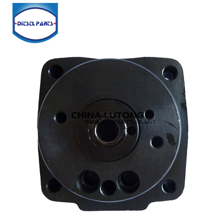 Distributor rotor car Automobile Engine /1390 for Toyota 2L