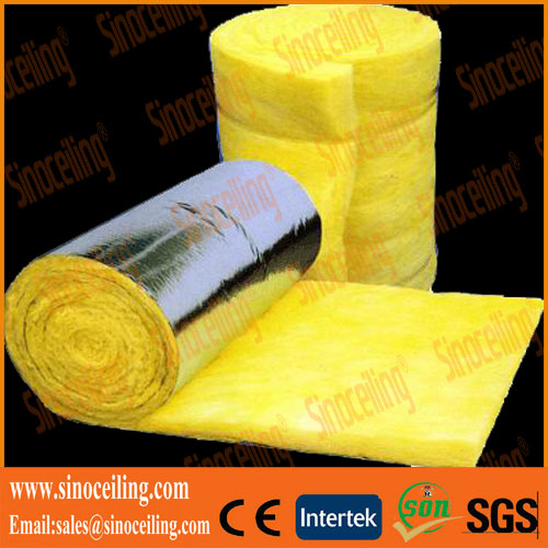 fiberglass insulation, fiberglass ceiling tile