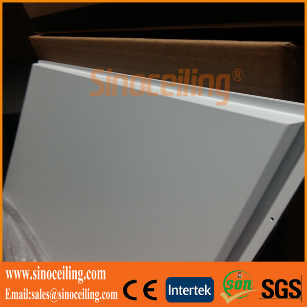 aluminum ceiling tile,metal ceilings