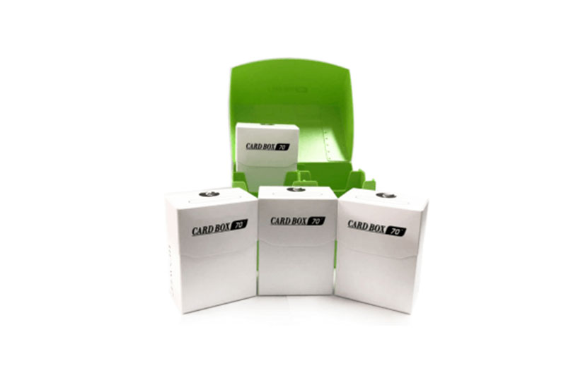 card box supplier