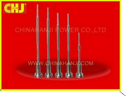 common rail CHJ valve F00VC01363	F 00V C01 363 diesel injector