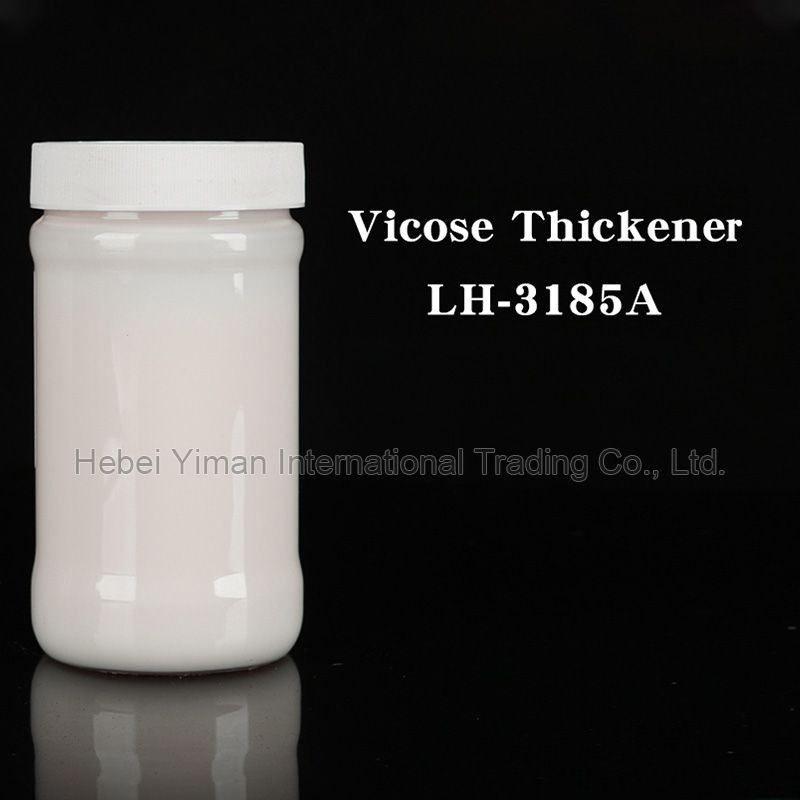Yiman Vicose Thickener LH-3185A