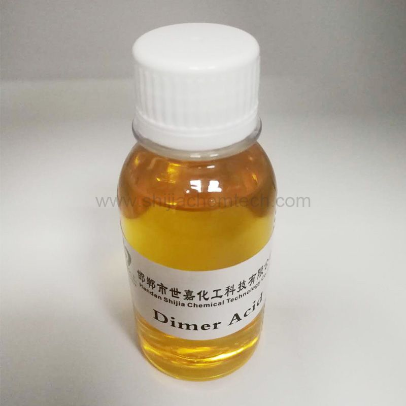 Dimer acid   dimer acid hydrogenated   dimer acid suppliers