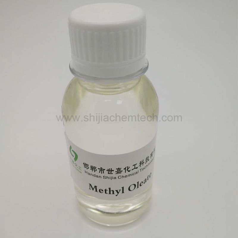 Methyl Oleate  cis-9-Octadecenoic acid  Eco-Solvent  Octadecenoic acid