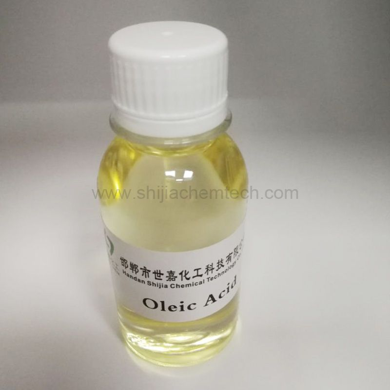 Oleic Acid  oleic acid benefits  oleic acid emulsifying agent  oleic acid price