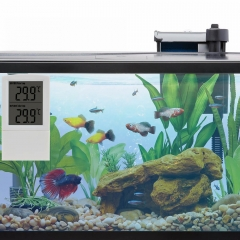 Aquarium Thermometers