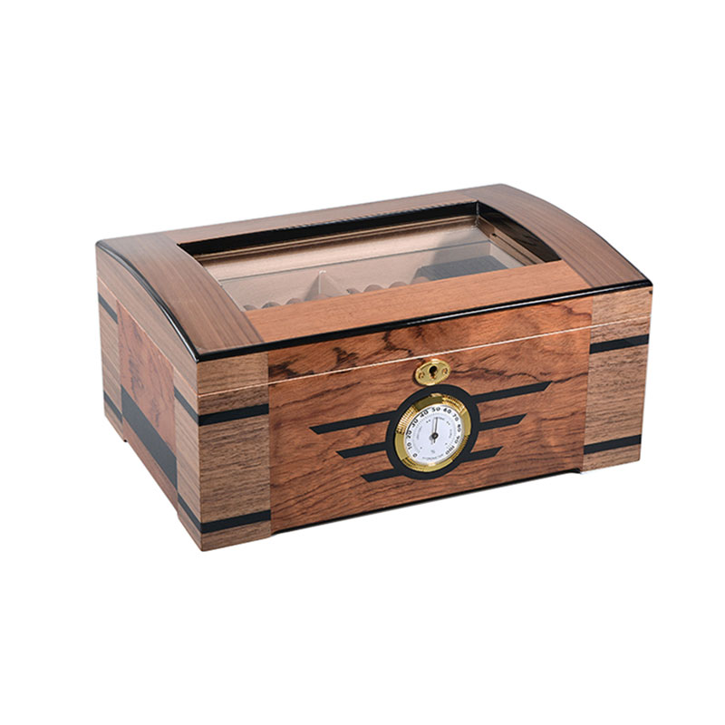 Customization Handmade Wooden Cigar Box For Sale     Customization Handmade Cigar Box   Cigar Humidor