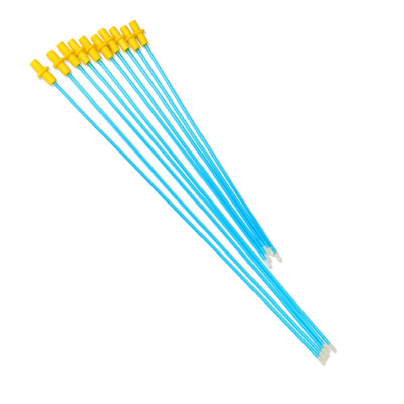 Disposable Artificial Insemination Catheter