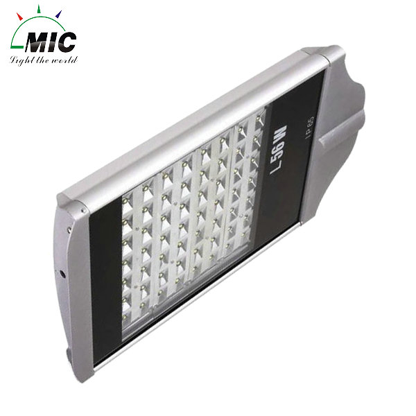 MIC 56w led street light