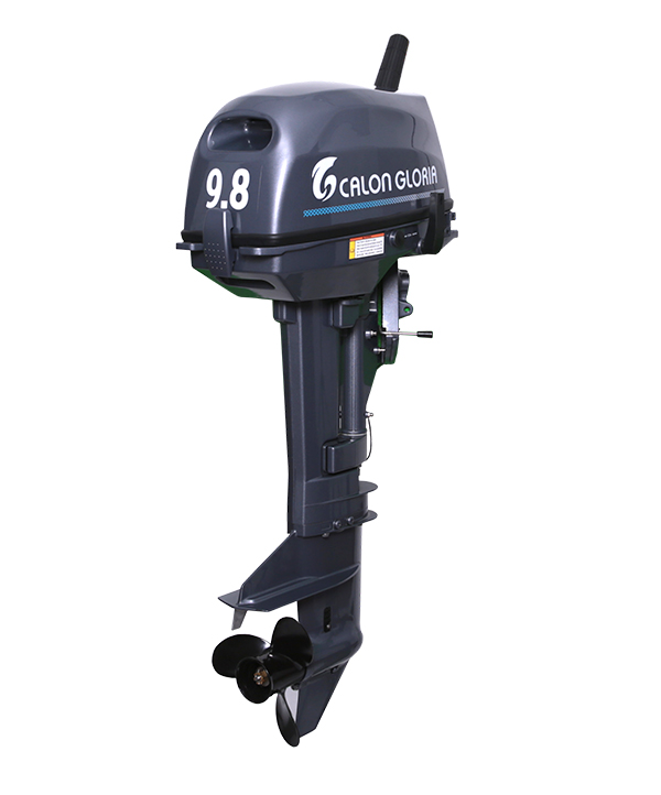 9.8 HP Outboard Motor,2 Stroke Outboard Motor Factory,boat engine,Used Outboard Motors For Sale
