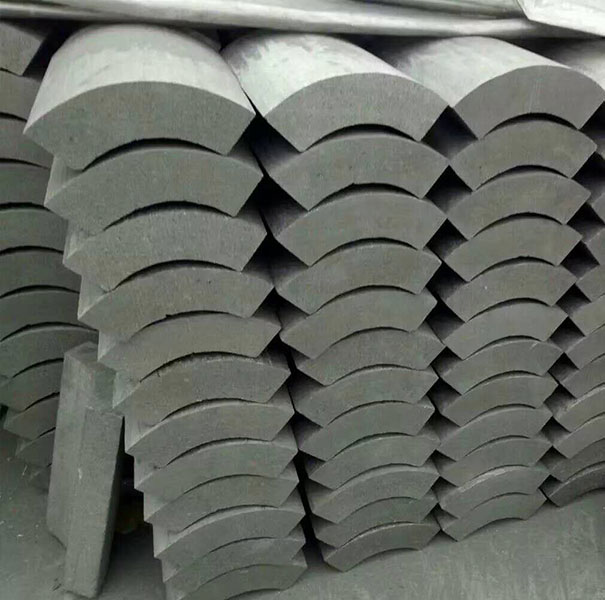 Graphite Anode for sale