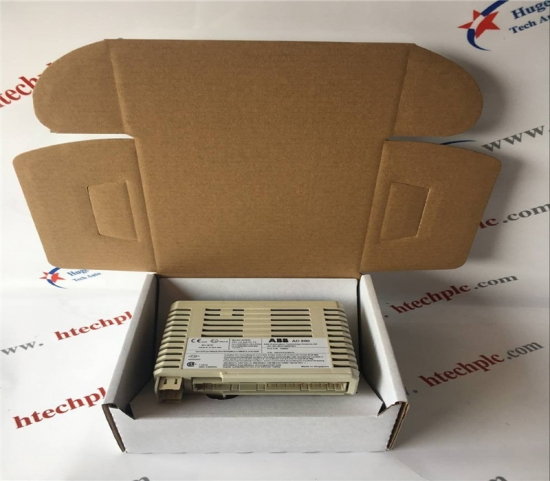 ABB PM851K01 3BSE018168R1 Processor Unit Kit, NEW and 1 YEAR WARRANTY