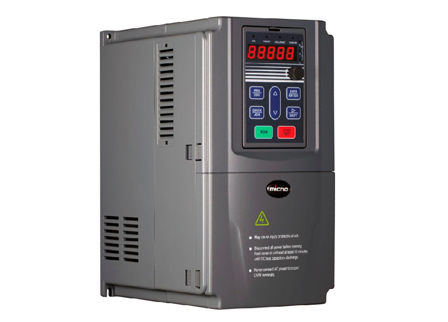 KE300A Series Open Loop Vector Control inverter