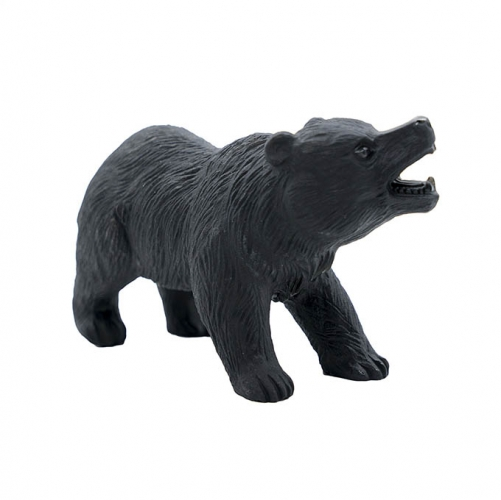 Obsidian Animals