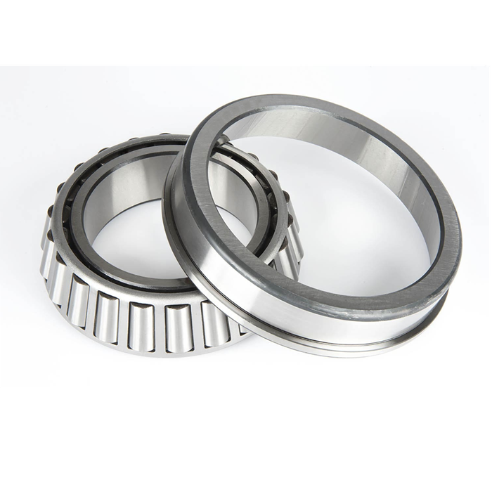 NP997813 902A1 Roller Bearing With Good Performance
