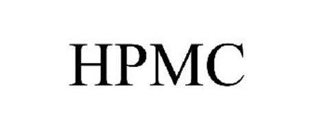 HPMC(Hydroxypropyl Methyl Cellulose)