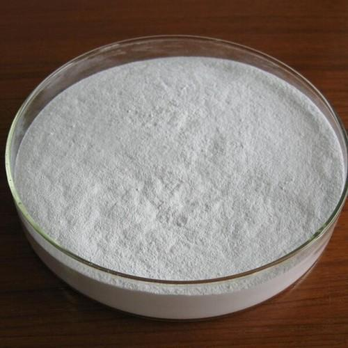 MHEC(Methylhydroxy Ethyl Cellulose)