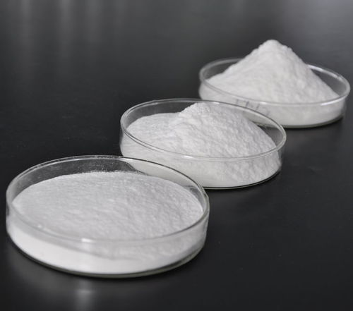 CMC(Carboxy Methyl Cellulose)
