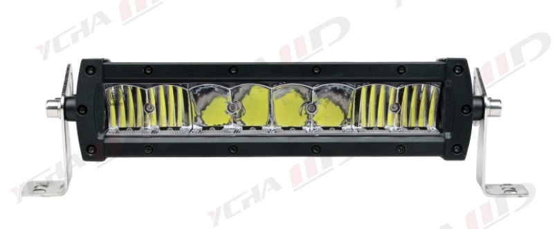 wholesale high quality 12v 24v 120w 14inch auto lighting off road led truck driving lights work light led