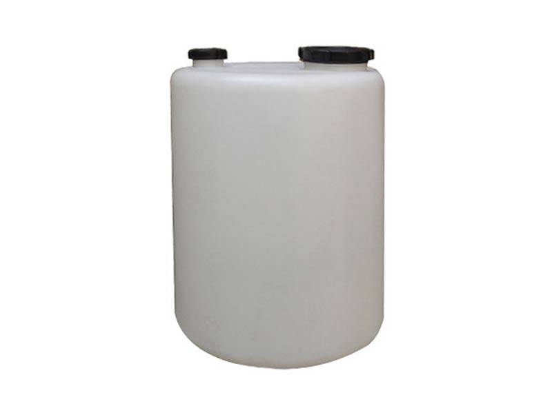Steel-plastic composite drum/barrel 200L for water and oil