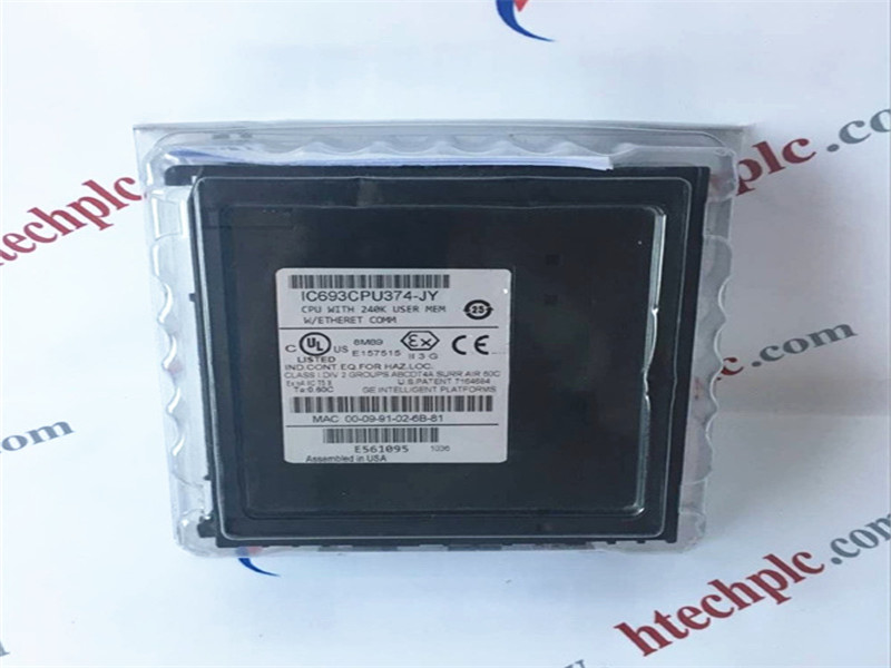 GE DS200TCRAG1A Relay Output Board New with 1 Year Warranty