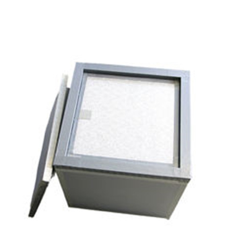 Medicine Storage Insulation Cooler Box