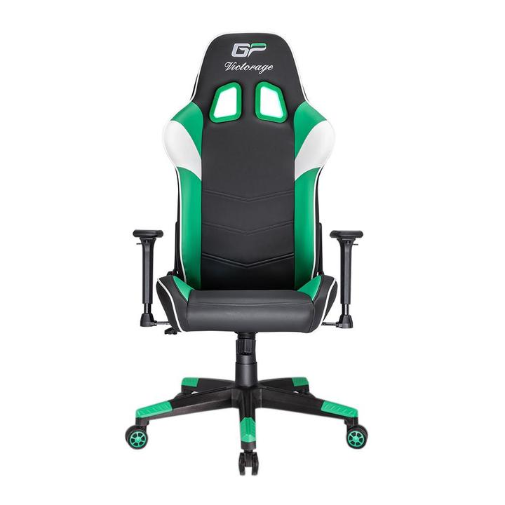 Alpha Series Victorage Gaming Chair