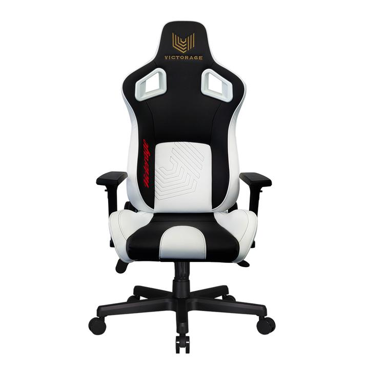 Delta Series Victorage Gaming Chair