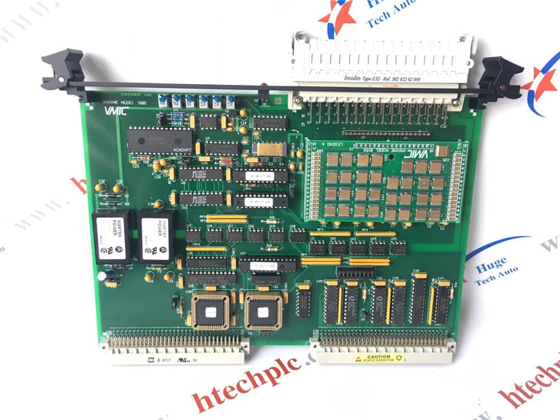 GE DS200RTBAG3AFB Power Excitation Board New with 1 Year Warranty
