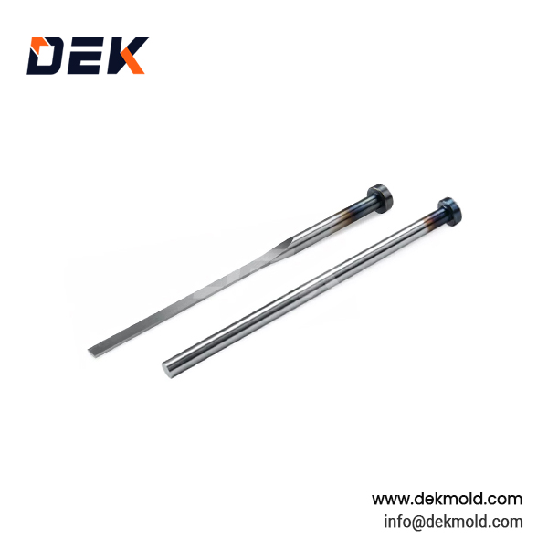 Ejector pin supplier DEK SKD61