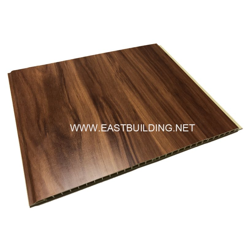 PVC BAMBOO COMPOSITE PANEL AW3002
