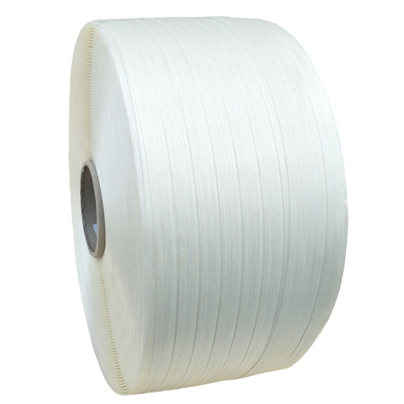 Industrial Cord Hot Melt Strapping9mm-25mm