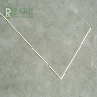 Stone Tile Look Waterproof Spc Vinyl Flooring 9008-24