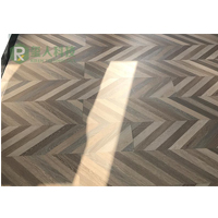 Design Mix SPC Vinyl Flooring 1904
