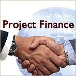 Business Financial Loan services Available