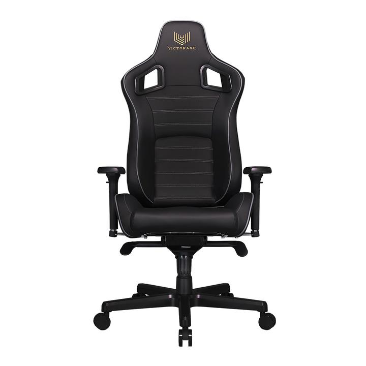 Bravo Series Victorage Gaming Chair