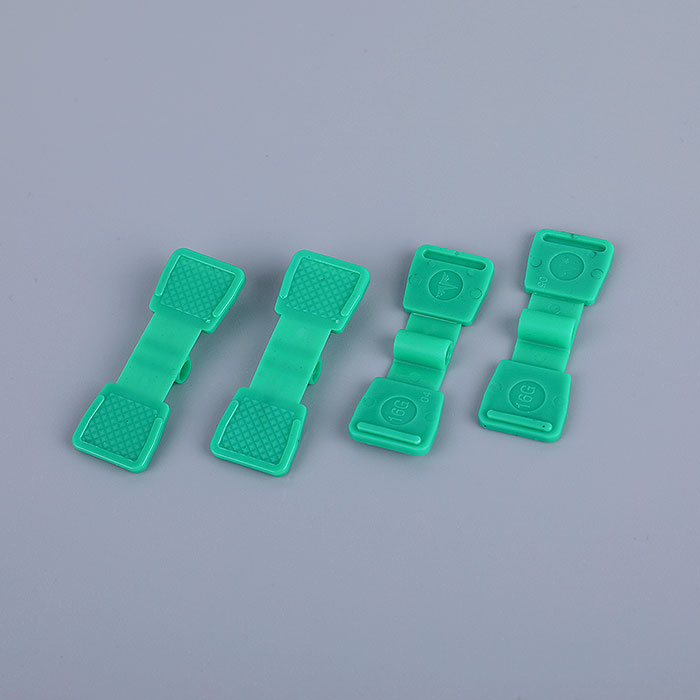 Disposable medical device mould