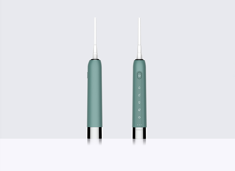 Photon Sonic Electric Toothbrush